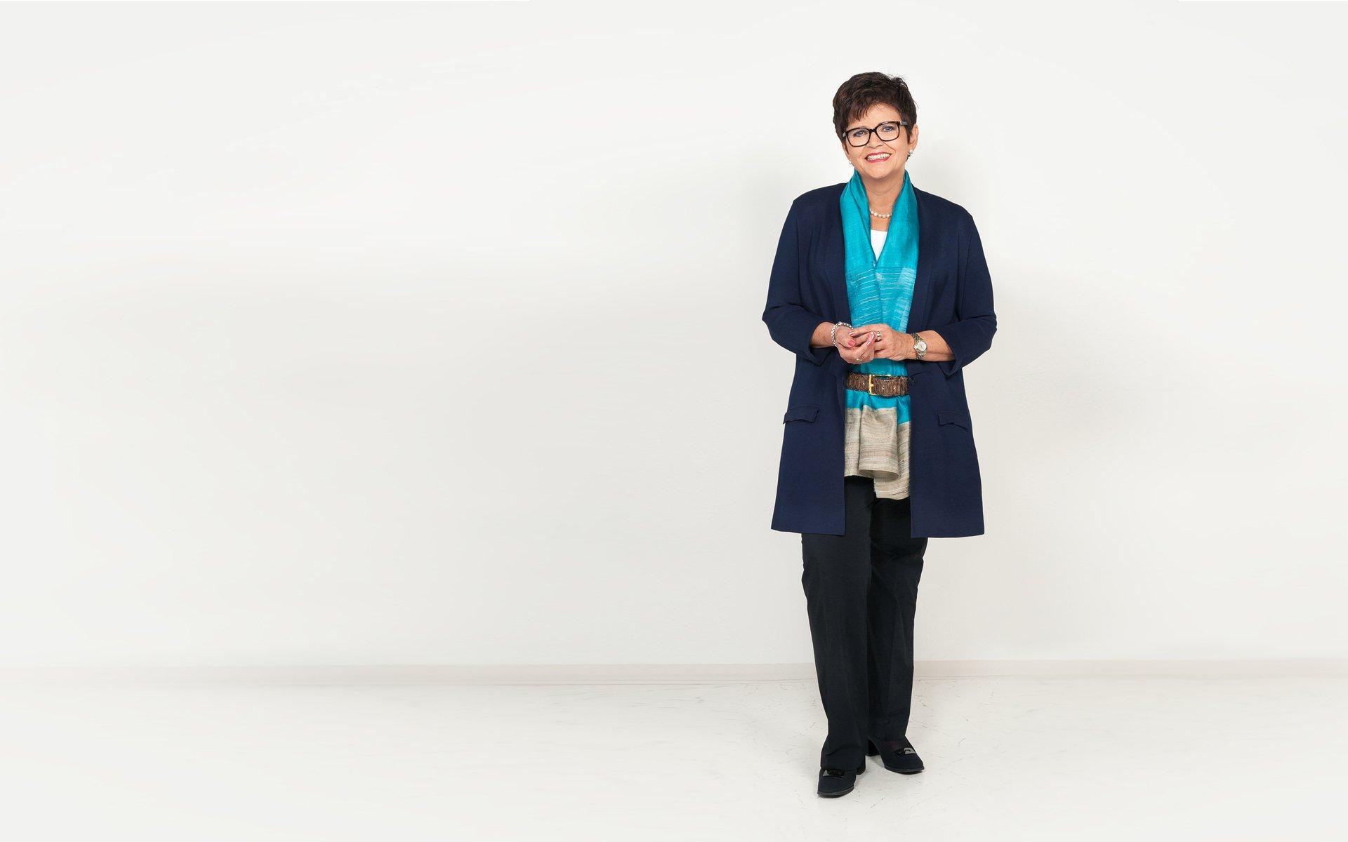 Immobilienmakler Bad Kissingen Katja Heckelmann-Kuhn