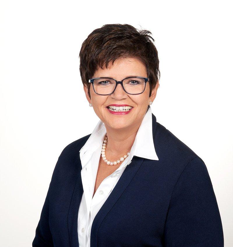 IhrImmobilienmakler Katja Heckelmann-Kuhn