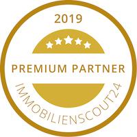 kuhn-immobilien-premium-partner-siegel-2019