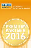 Immobilienscout 24 Premium Partner
