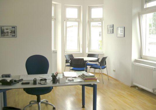 15 Büro und Praxisräume Bad Kissingen