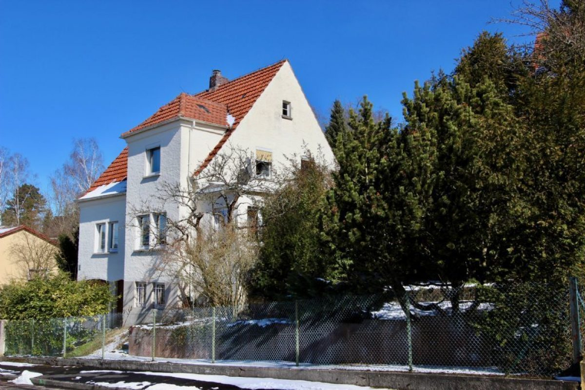 Anischt 3 - Kuhn Immobilien Bad Kissingen