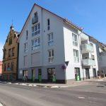 Wohn-und Geschäftshaus - Kuhn Immobilien Bad Kissingen