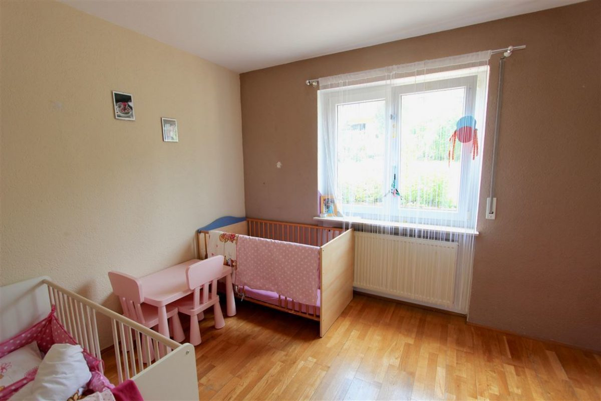 EG Zimmer 2 - Kuhn Immobilien Bad Kissingen