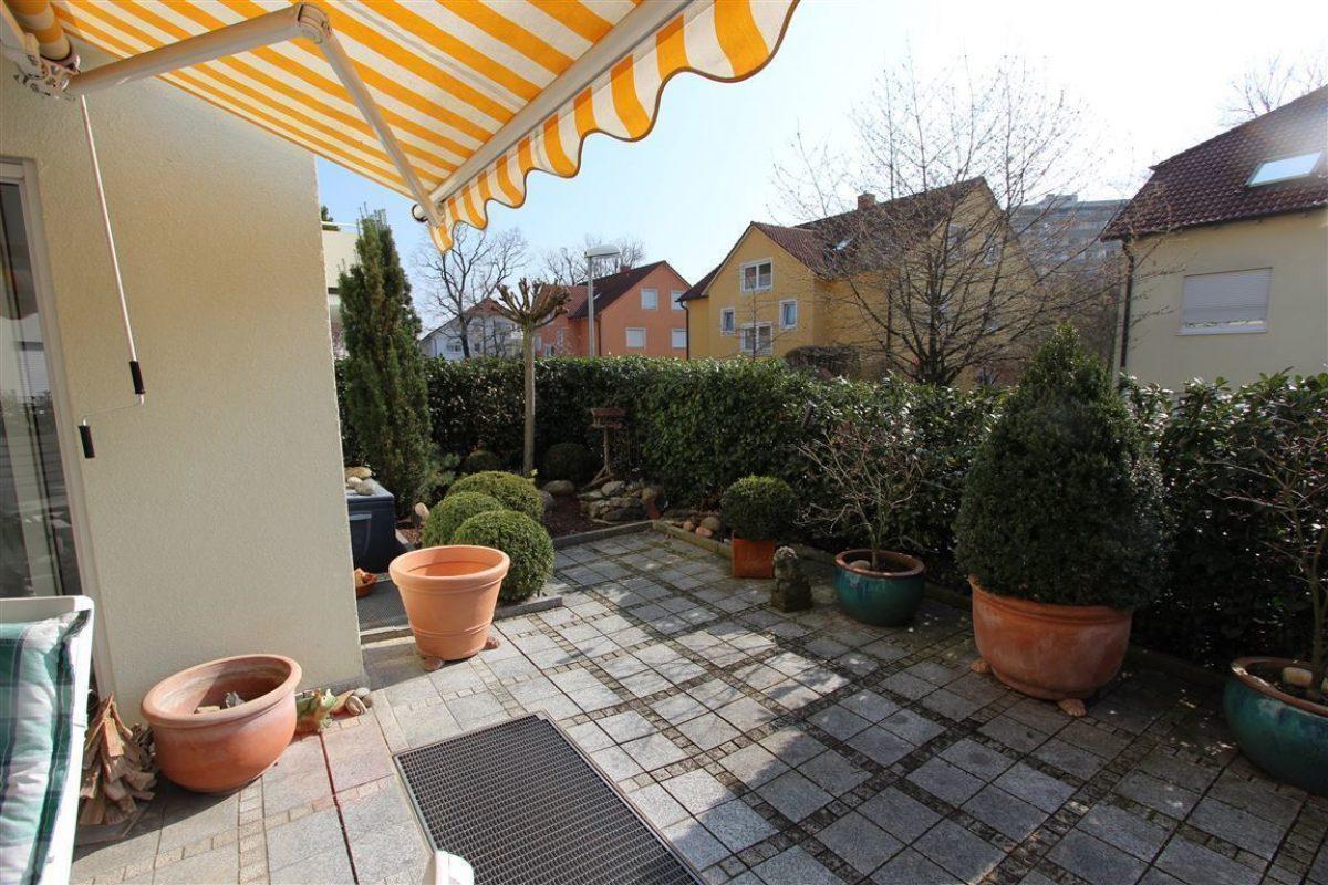 Frühjahr 2019 - Kuhn Immobilien Bad Kissingen