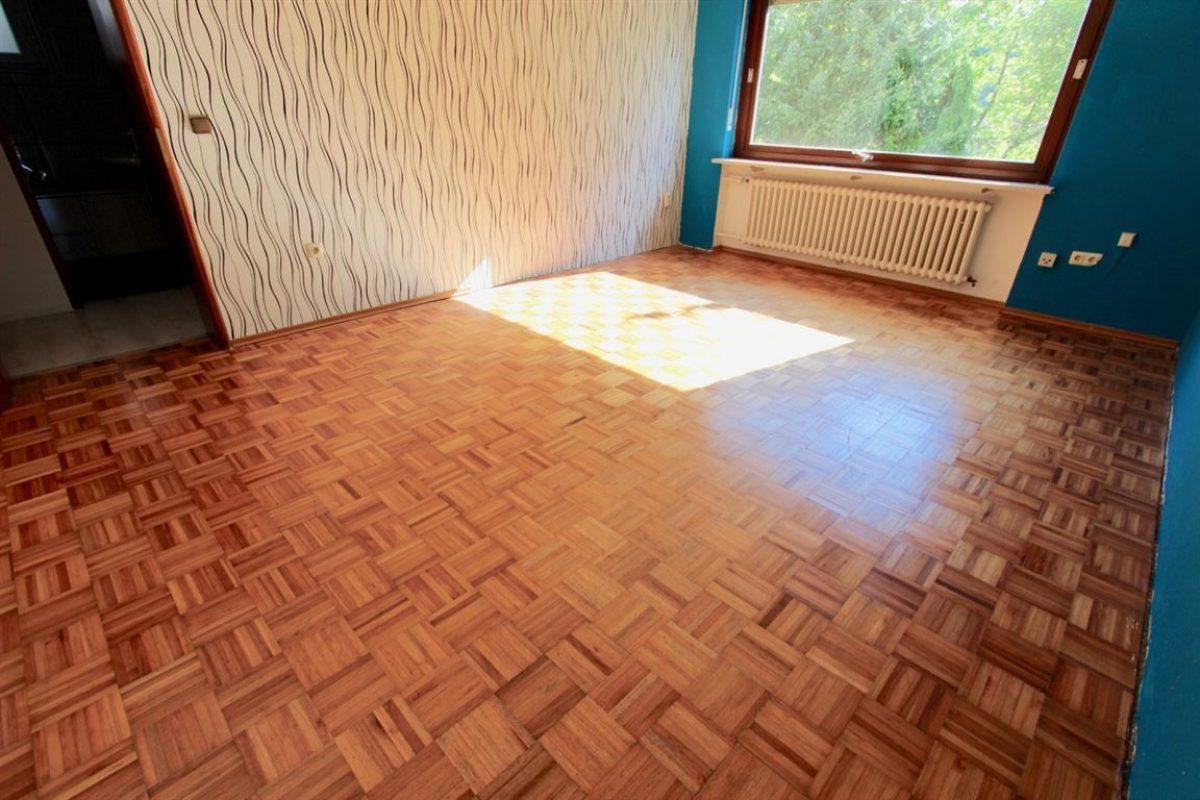 UG: Zimmer - Kuhn Immobilien Bad Kissingen