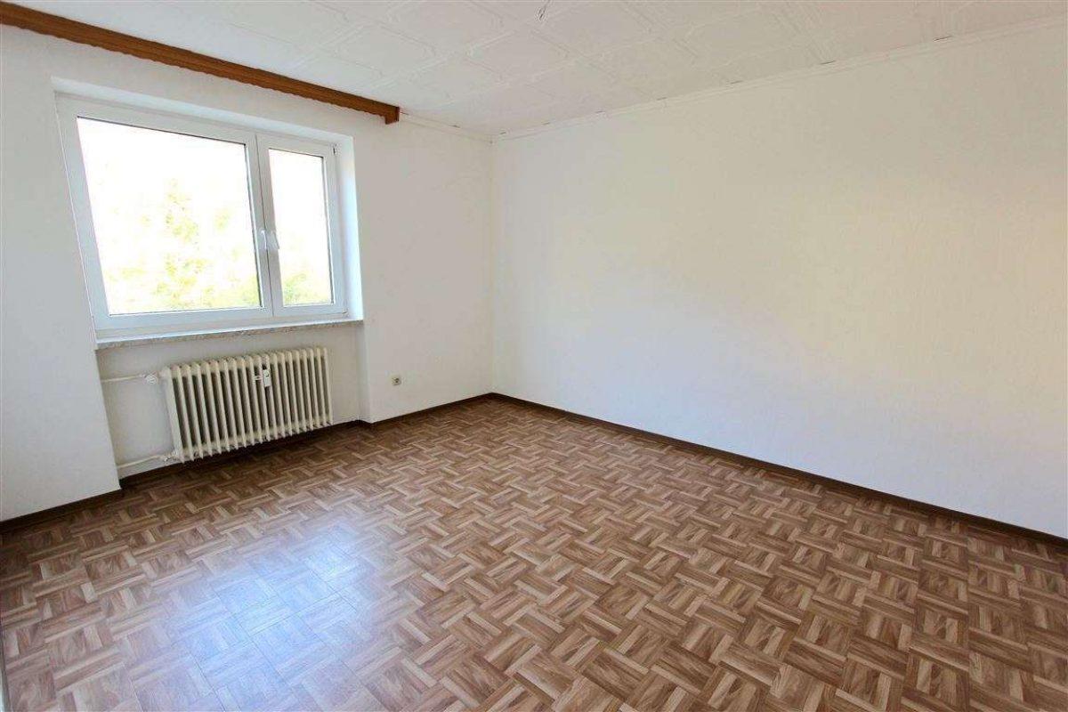 Kinderzimmer - Kuhn Immobilien Bad Kissingen
