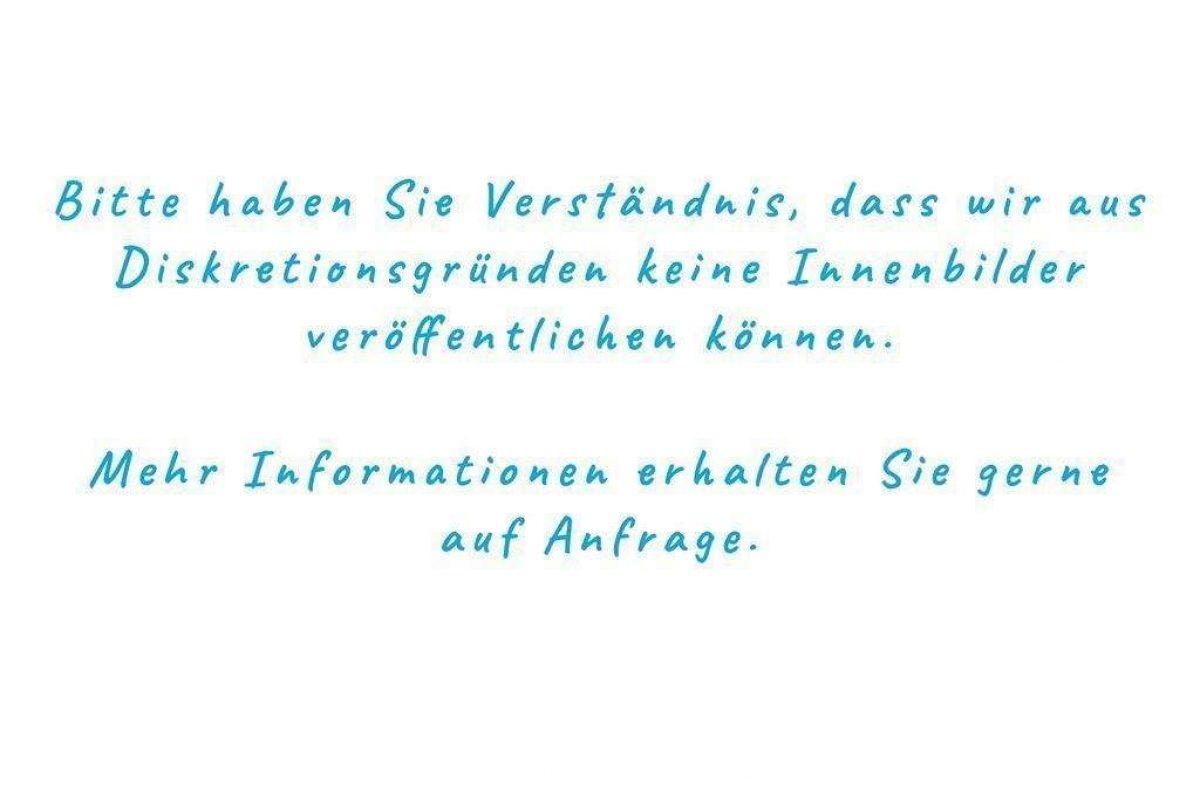 Diskretion - Kuhn Immobilien Bad Kissingen