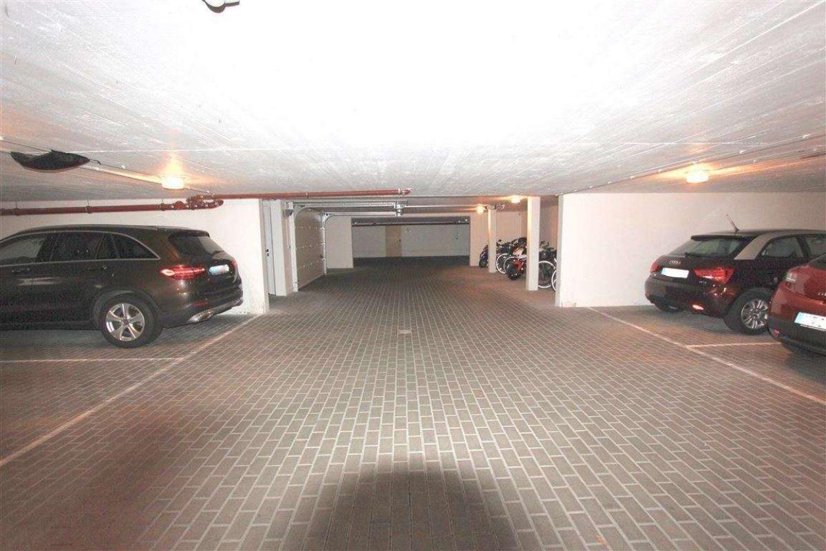 TG - Kuhn Immobilien Bad Kissingen