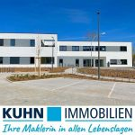 . - Kuhn Immobilien Bad Kissingen
