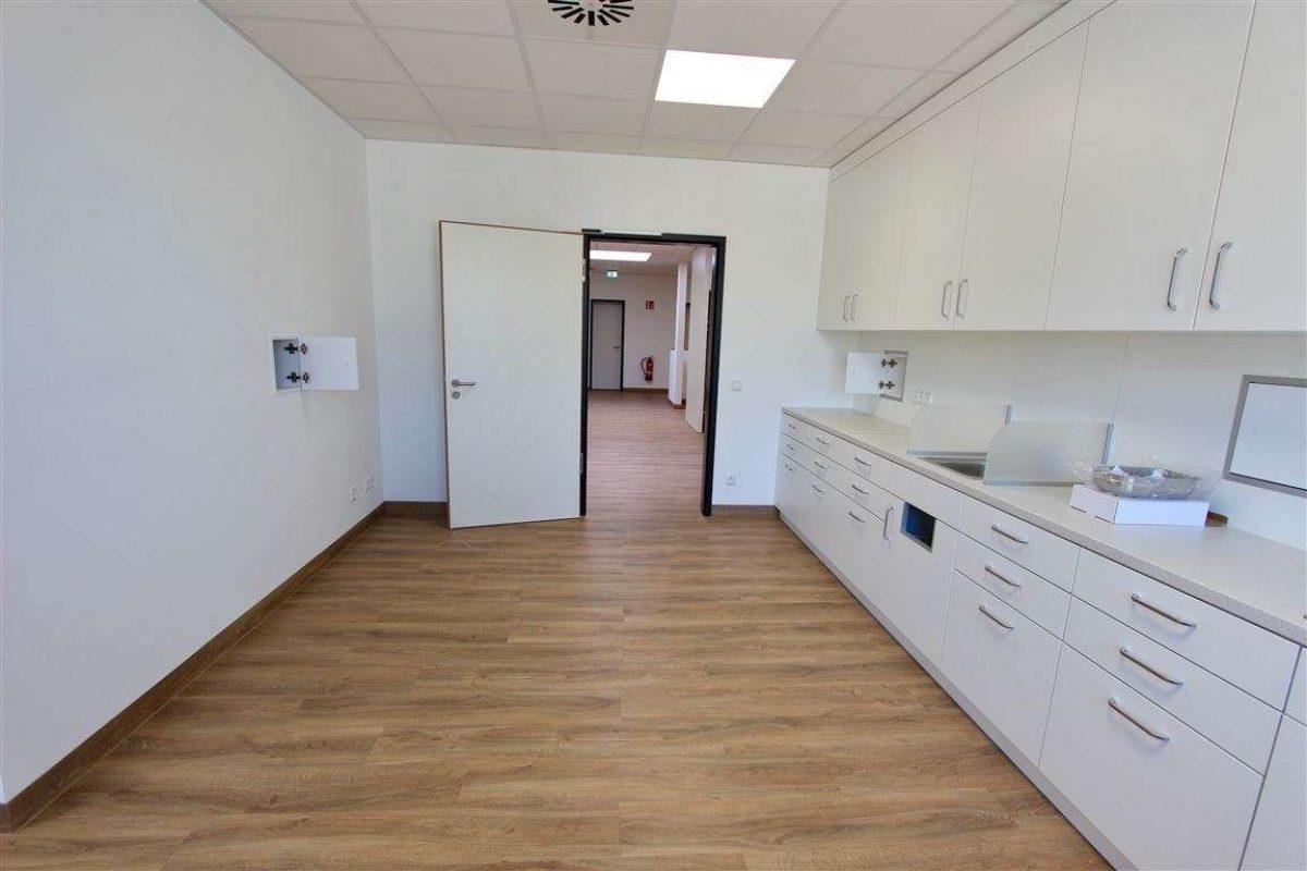 Labor 2 - Kuhn Immobilien Bad Kissingen