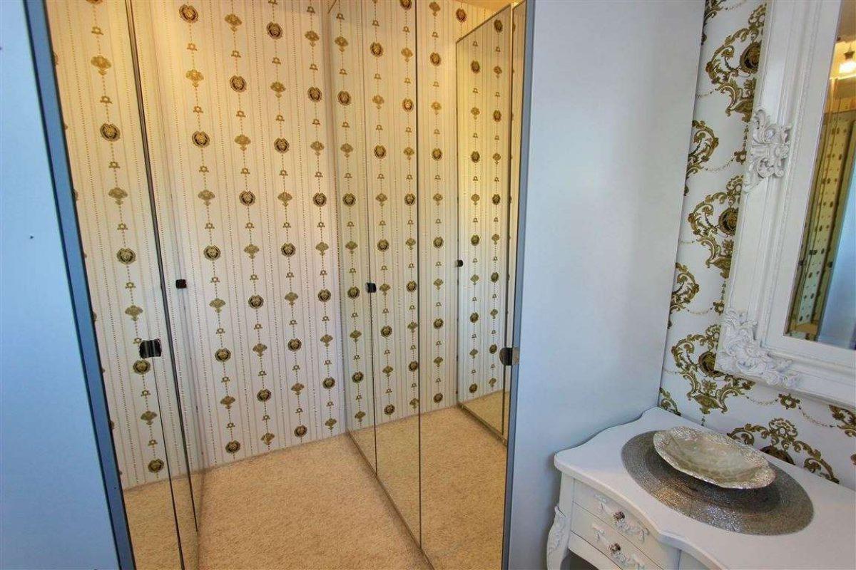 Garderobe/Diele EG - Kuhn Immobilien Bad Kissingen