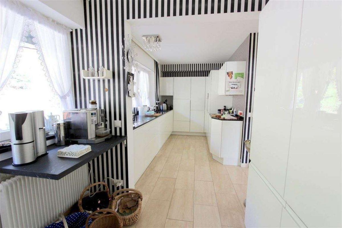 Küche - Kuhn Immobilien Bad Kissingen