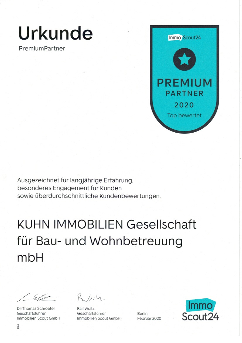 kuhn-immobilien-bad-kissingen-immoscout24-premium-partner