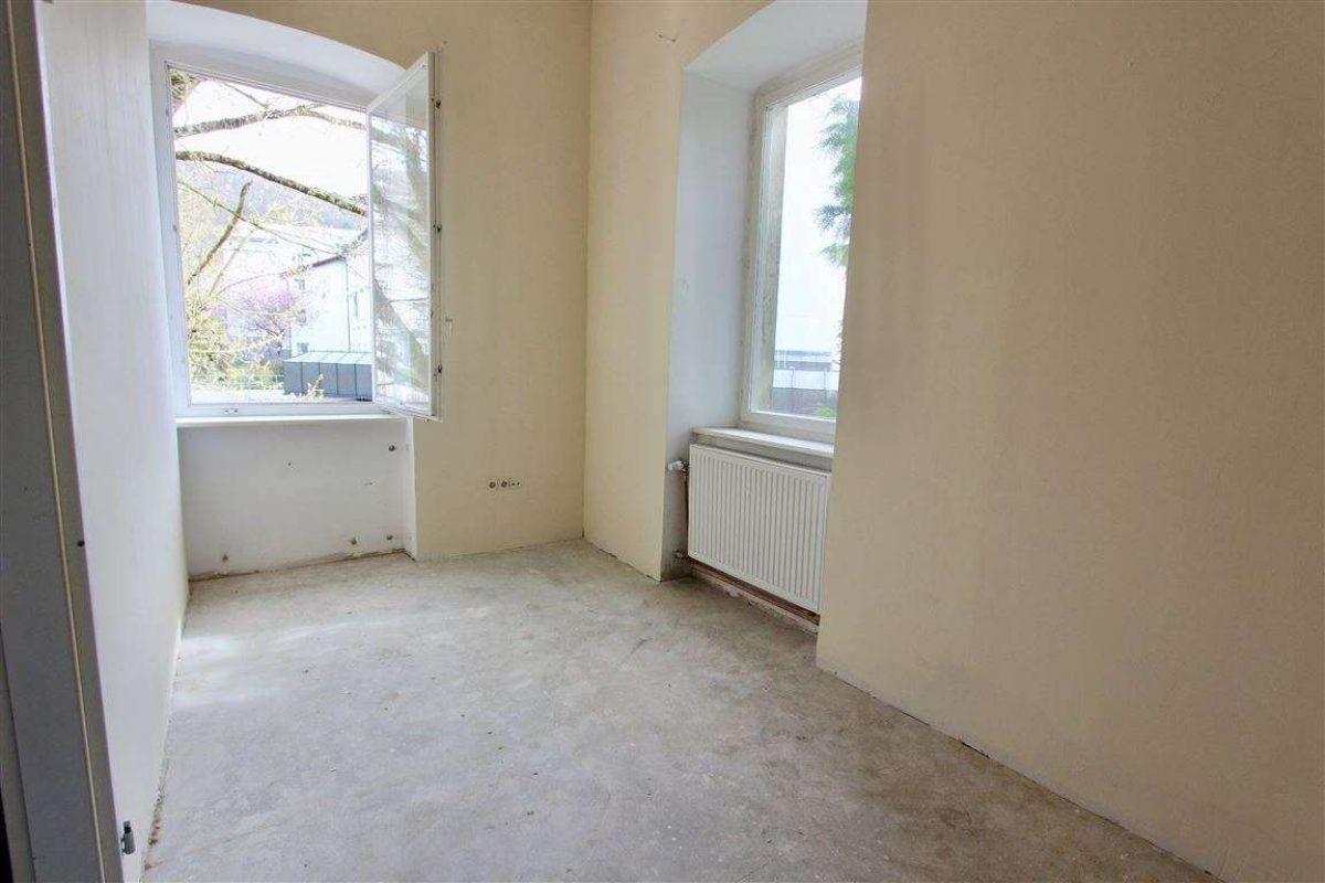 1.OG - Kuhn Immobilien Bad Kissingen