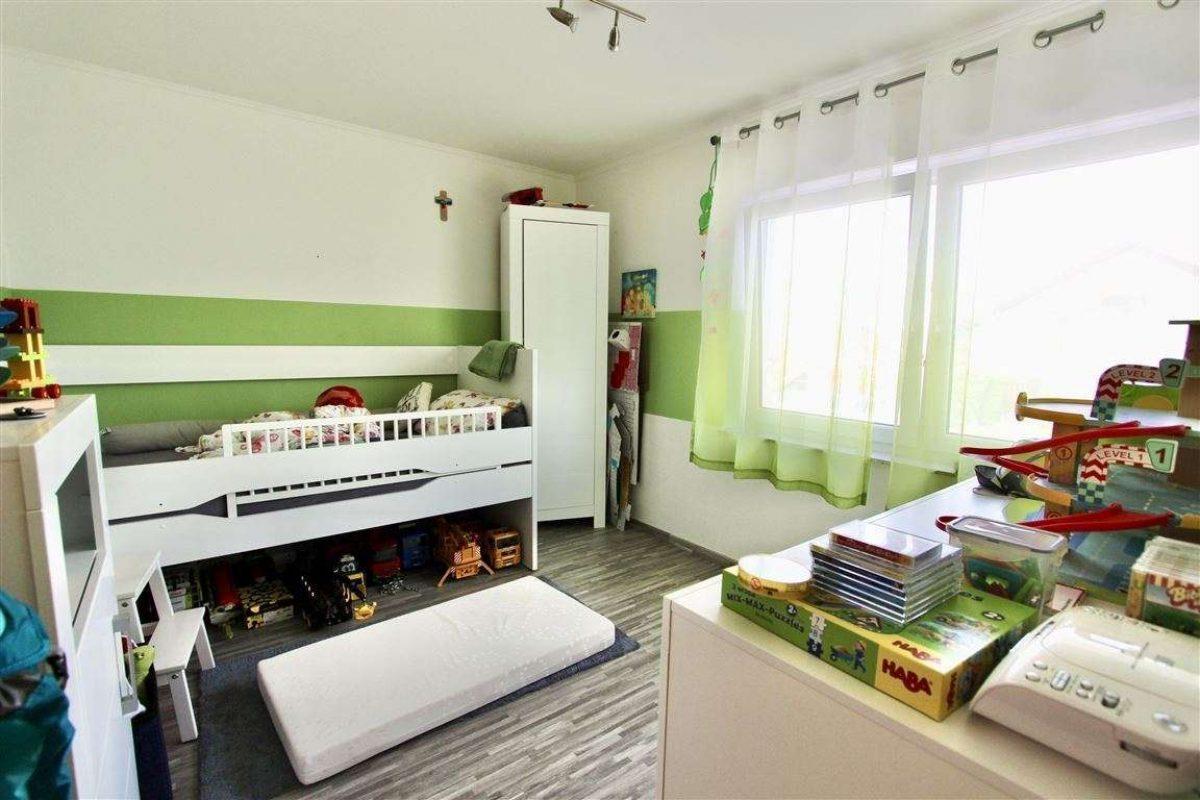 EG Kinderzimmer 1 - Kuhn Immobilien Bad Kissingen
