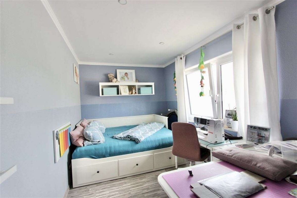 EG Kinderzimmer 2 oder - Kuhn Immobilien Bad Kissingen