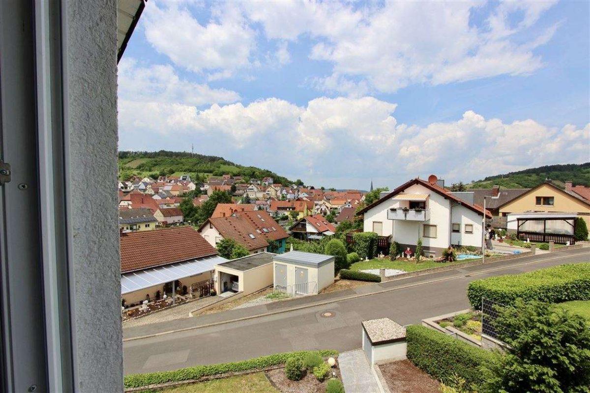 OG - Kuhn Immobilien Bad Kissingen