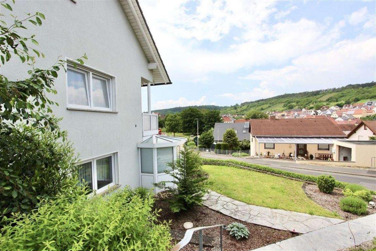 UG - Kuhn Immobilien Bad Kissingen