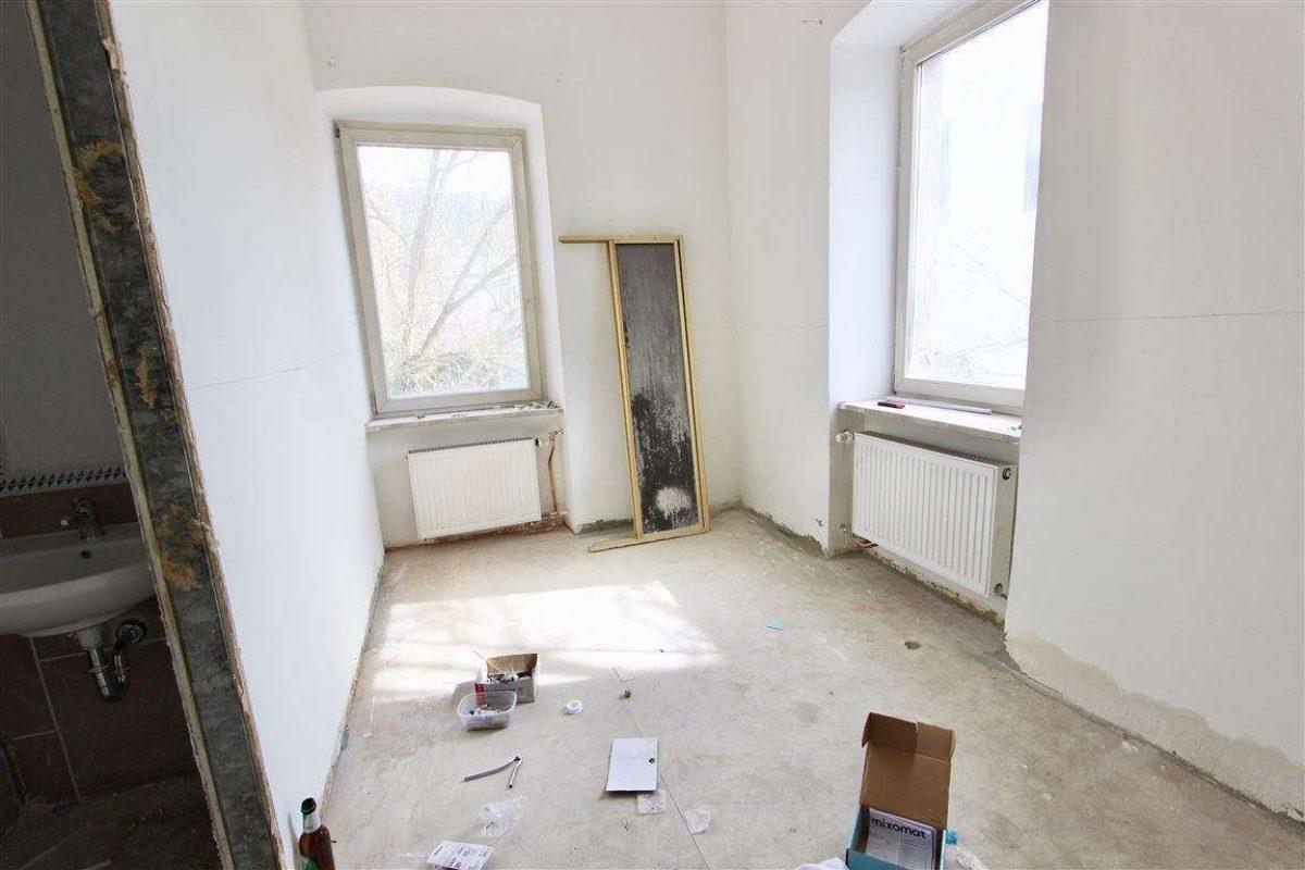 2.OG - Kuhn Immobilien Bad Kissingen